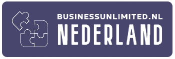BusinessUnlimited.nl